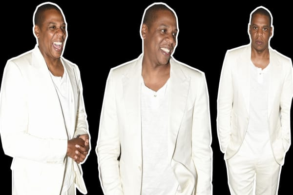 3 money lessons in Jay-Z's song lyrics