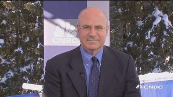 Putin's pretty mad at me now that we've gotten 5 countries to impose Magnitsky Sanctions on Russia: Bill Browder