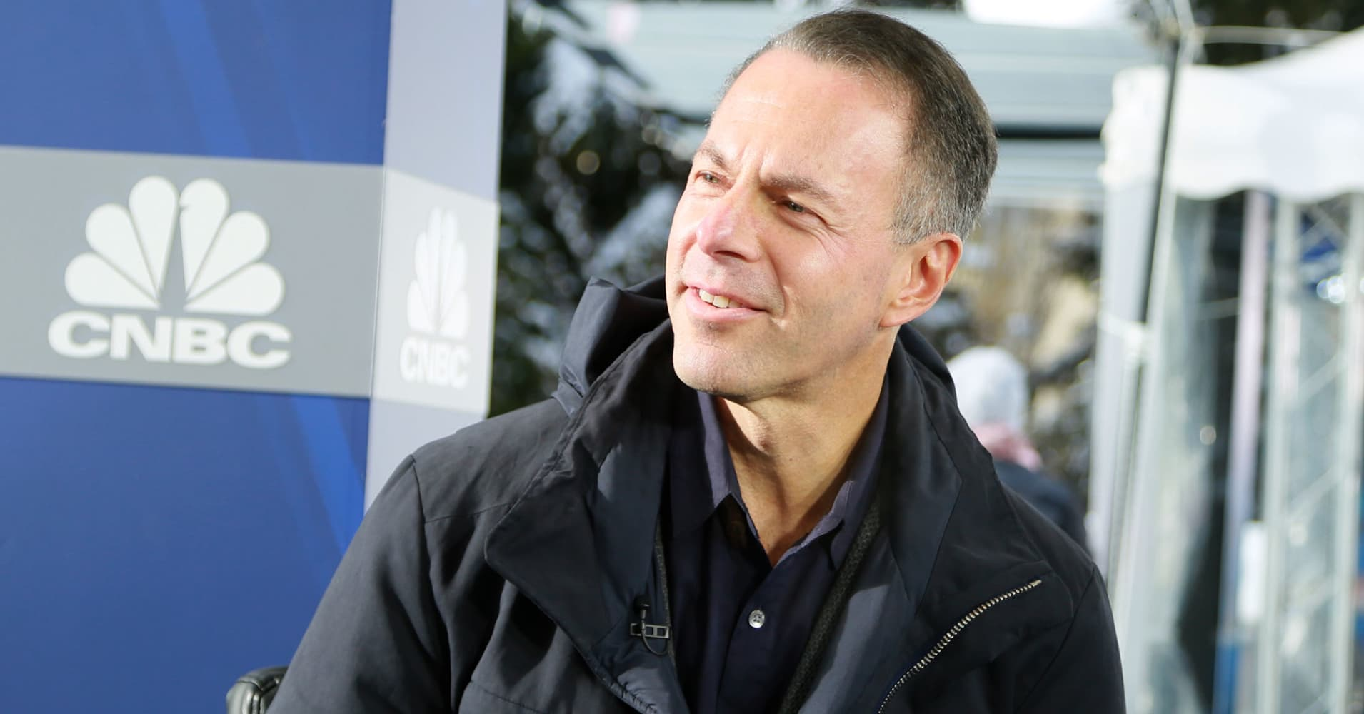 EBay CEO: Get used to shopping with your voice Blog - Proforma LBP