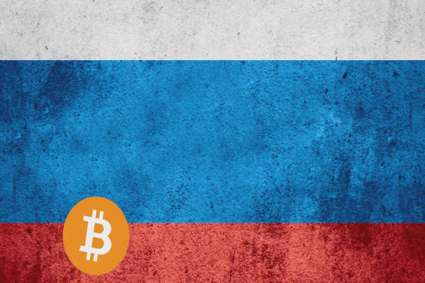 Hermitage CEO Bill Browder: Criminal activity will spur government intervention and kill bitcoin