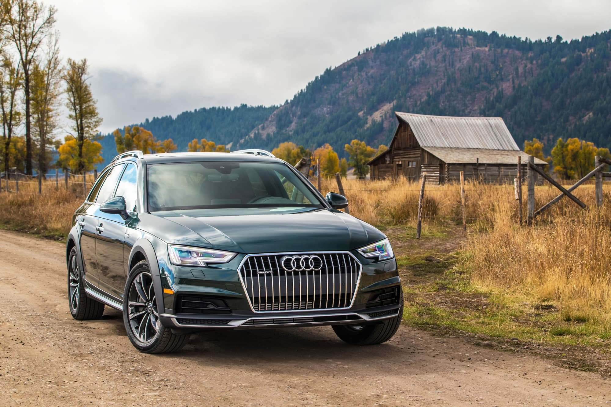motor drive for first view sale audi canada en wagon interior allroad trend review news