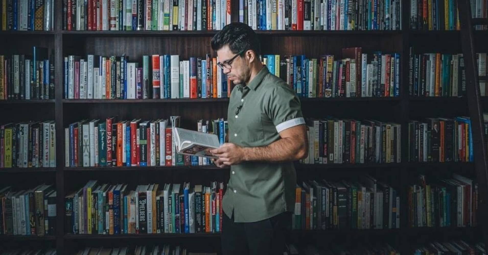 tai lopez shares how to master one skill billionaires have in common