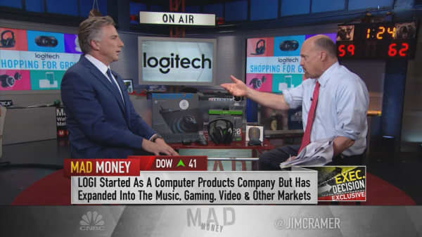 Top consumer tech CEO shares top 3 growth drivers: Location, innovation and diversification