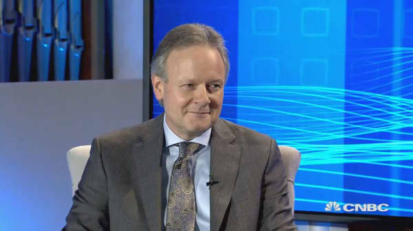 Cryptocurrencies highly speculative: Bank of Canada governor