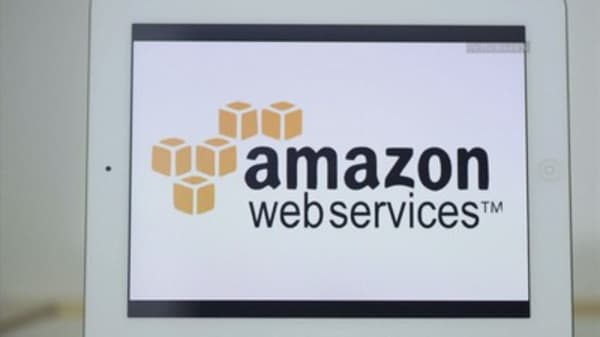 Amazon gets its most bullish Wall Street call yet: $1,800 price forecast