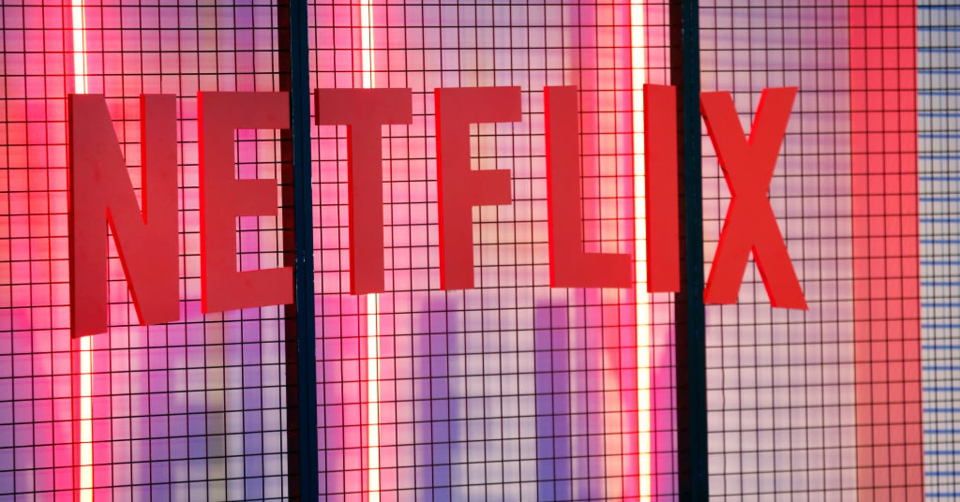 Sky strikes deal to add Netflix to its European pay-TV bundles