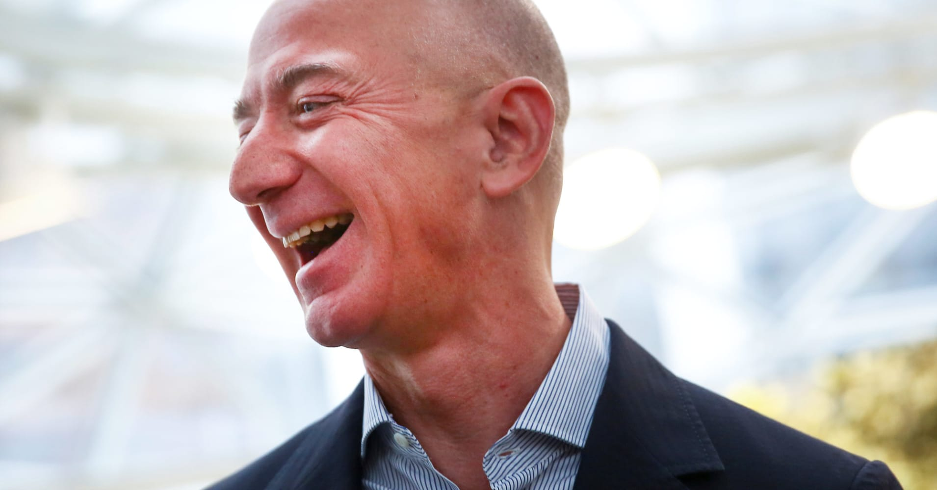 9 quotes from self-made billionaires that will change how you think about money and success