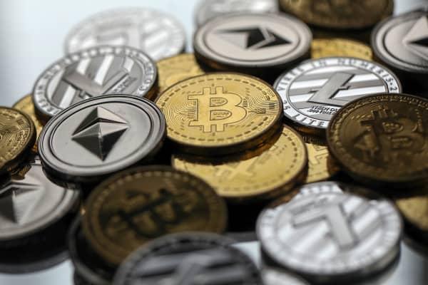 online bitcoin wallet hacked