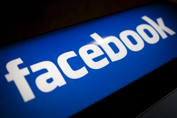 Facebook bans ads promoting cryptocurrencies