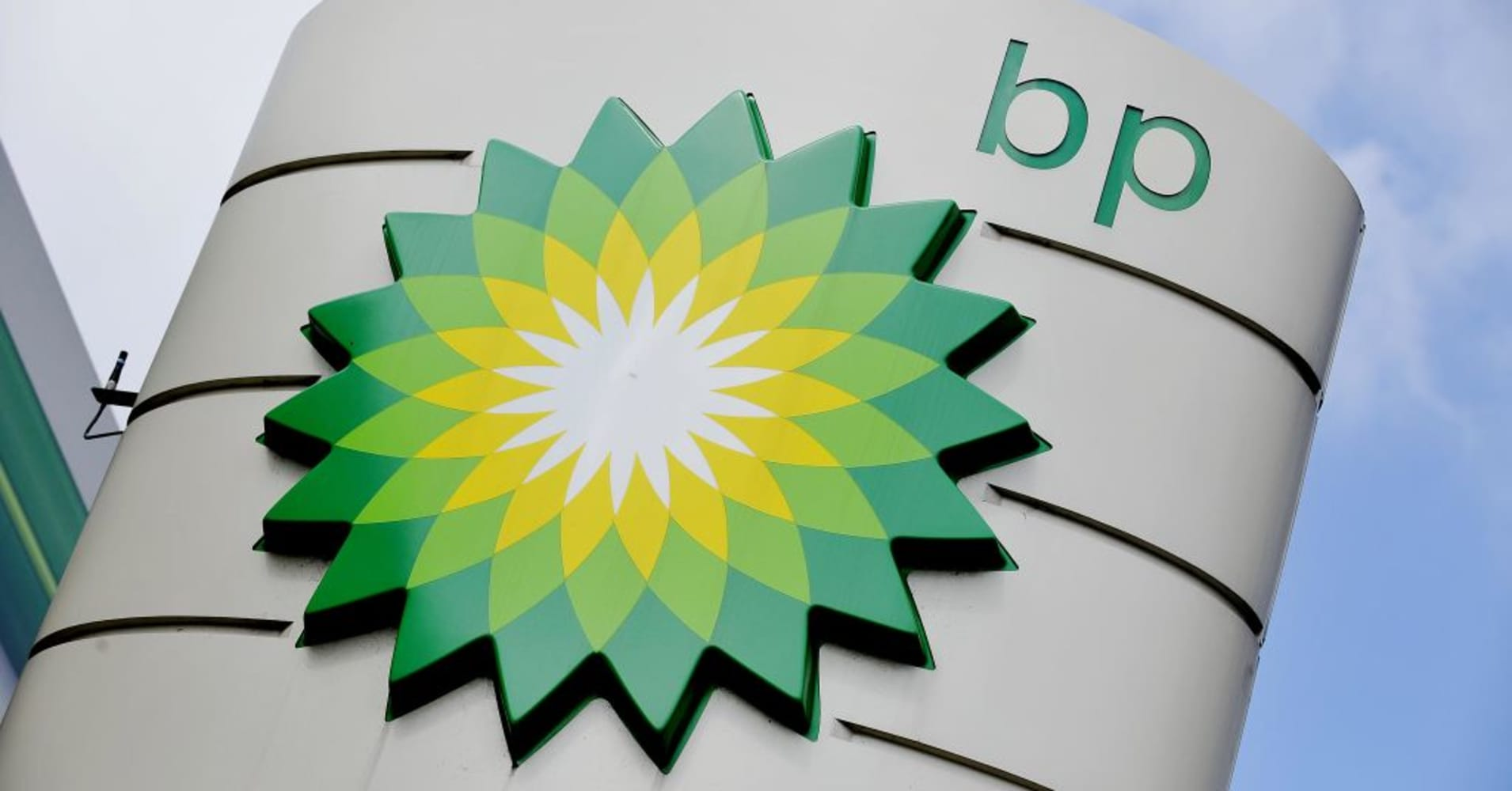 Bp Buys Bhp Shale Assets To Beef Up Us Business