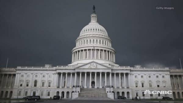 CFPB structure upheld in blow to Trump's deregulation efforts