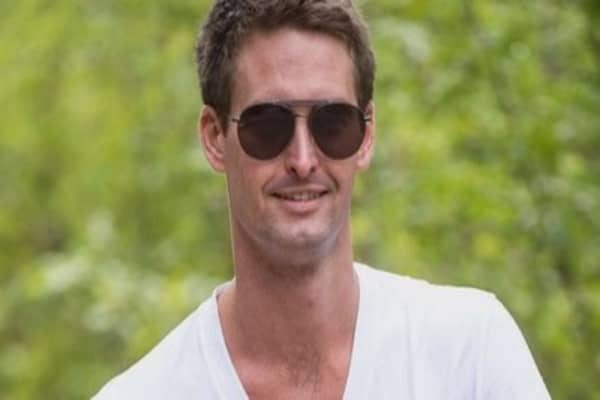 Snapchat is still growing faster than Facebook in this key market