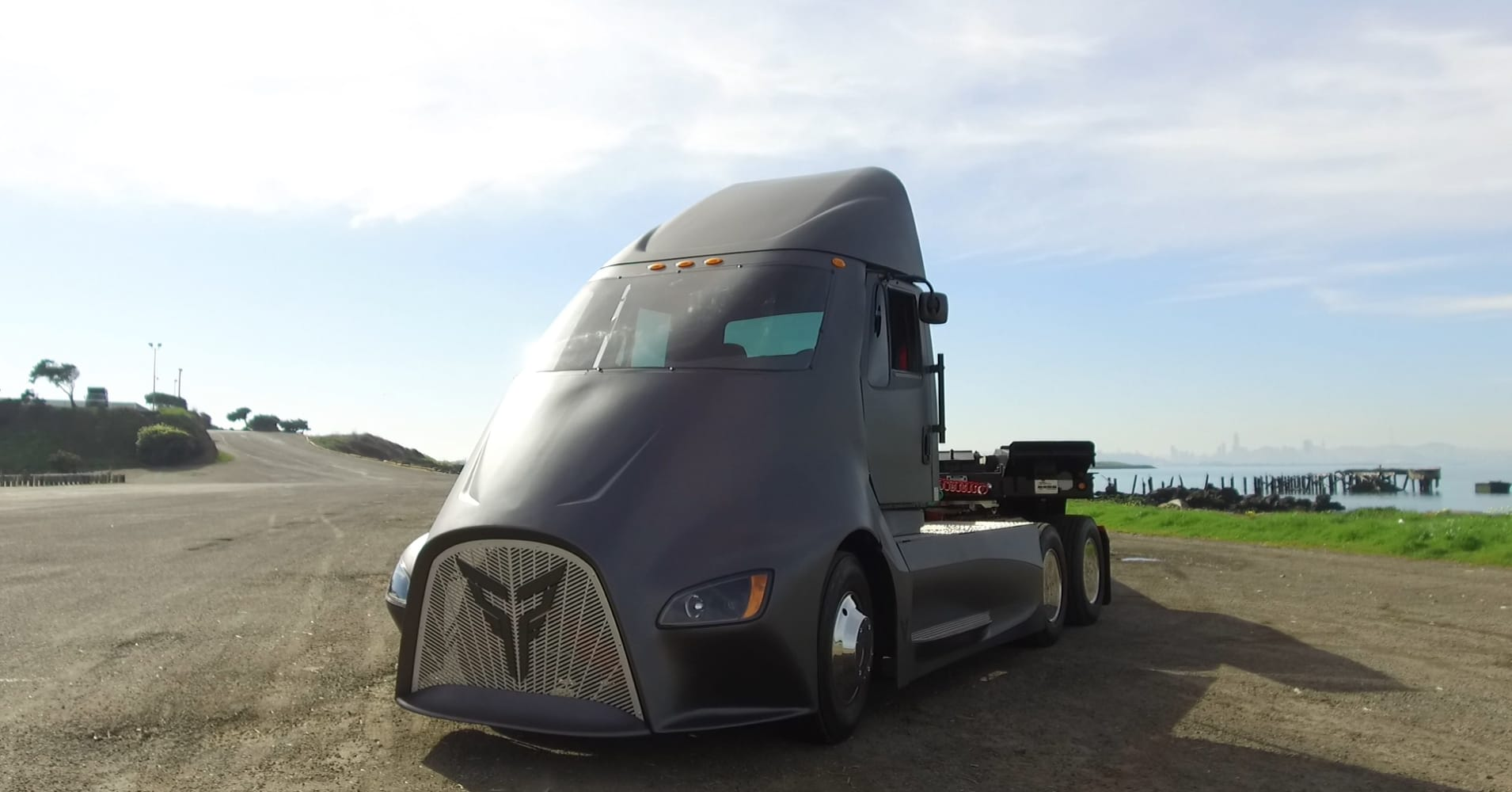 heavy truck labor guide download