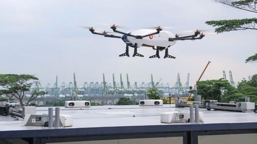 Commander acheter drone canada et avis drone x pro kokemuksia