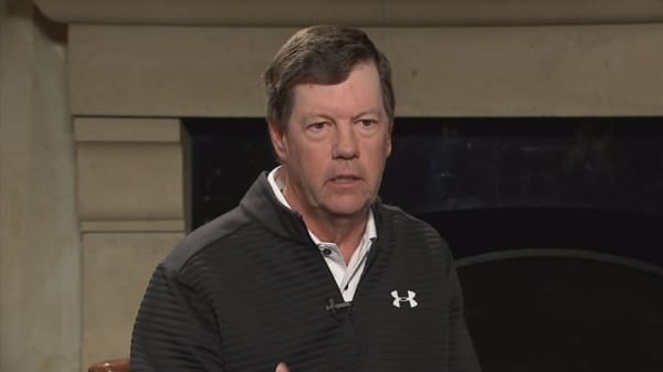 Scott McNealy: Entitlements have become a benefit of being a citizen