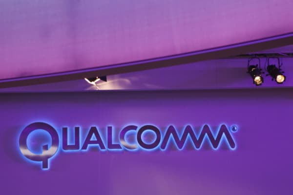 Qualcomm rejects Broadcom's revised offer
