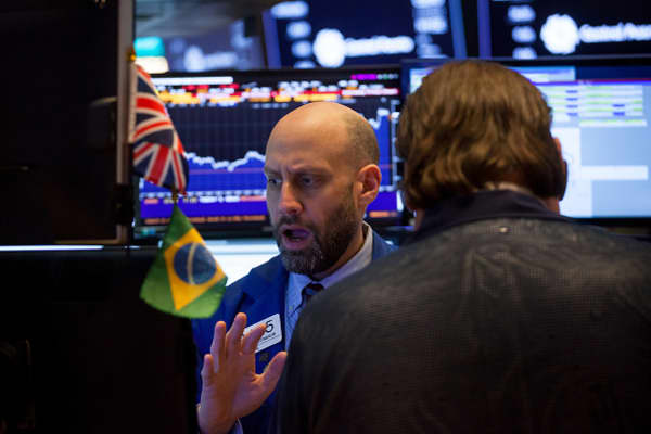Bond market won't be in a tizzy until inflation comes back: Expert