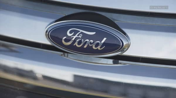 Ford plans to ramp up production of its two most popular vehicles