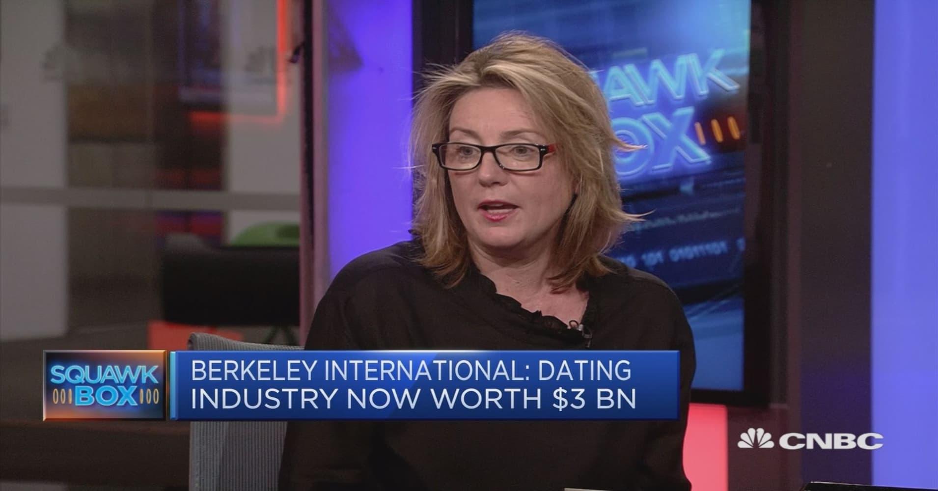 Top 5 Online-Gratis-Dating-Website