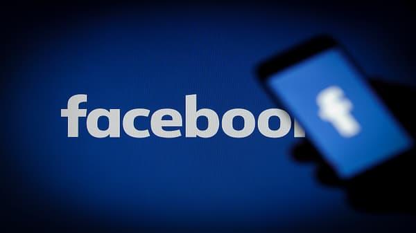 MKM makes a bullish call on Facebook shares