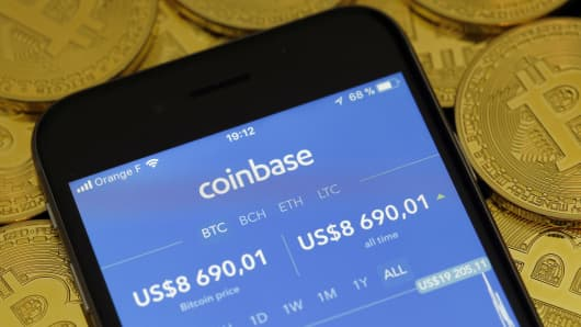 Coinbase responds to user fury over rampant overcharging