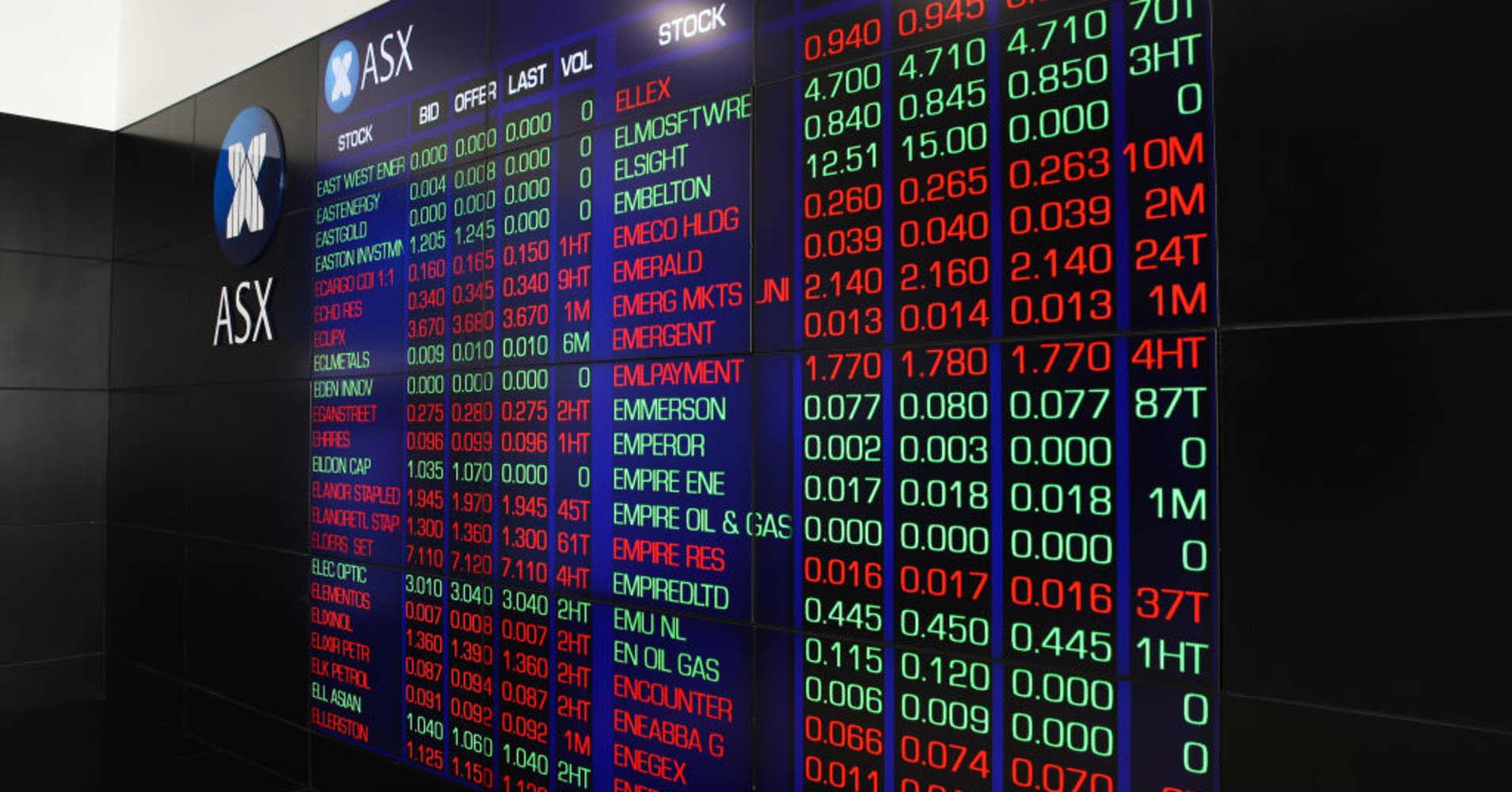 Asian shares slip as the dollar firms; HSBC falls 3.1%