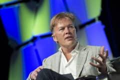 Crypto hedge fund Pantera on track to raise $175 million despite bitcoin's price slump