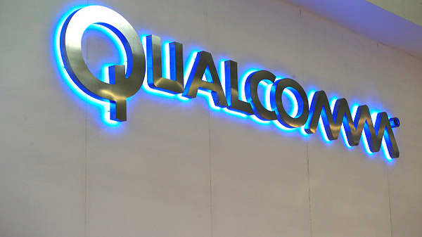 Qualcomm lead director on Broadcom takeover bid