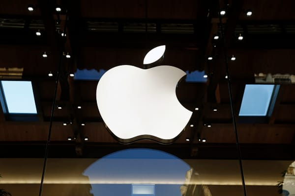 Apple looking for direct access to battery component cobalt