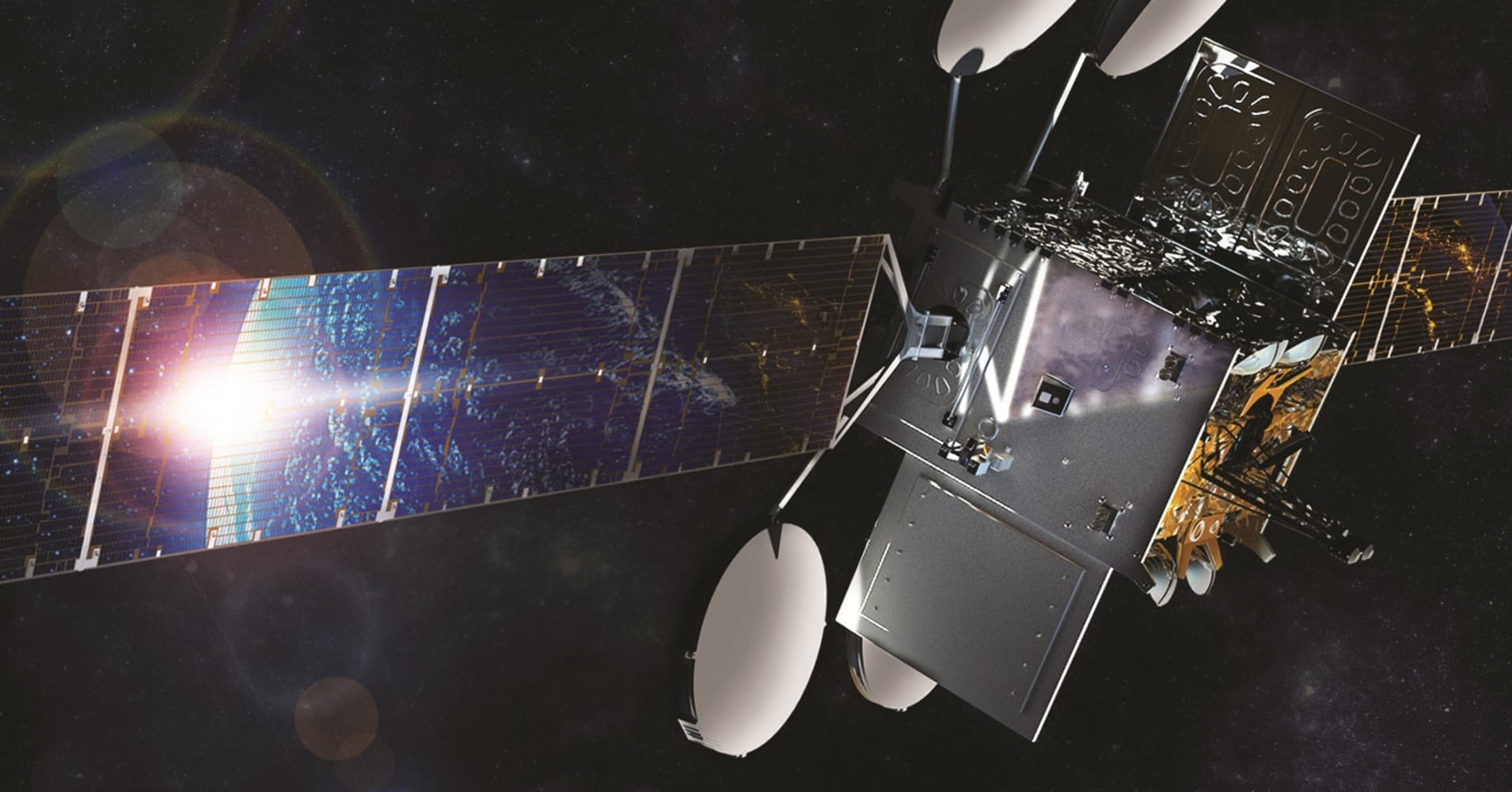 105031600-edited_viasat_2_satellite_with_flare.1910x1000