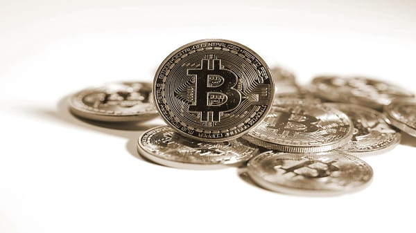 Bitcoin prices could surge to $20,000 by June, says pro