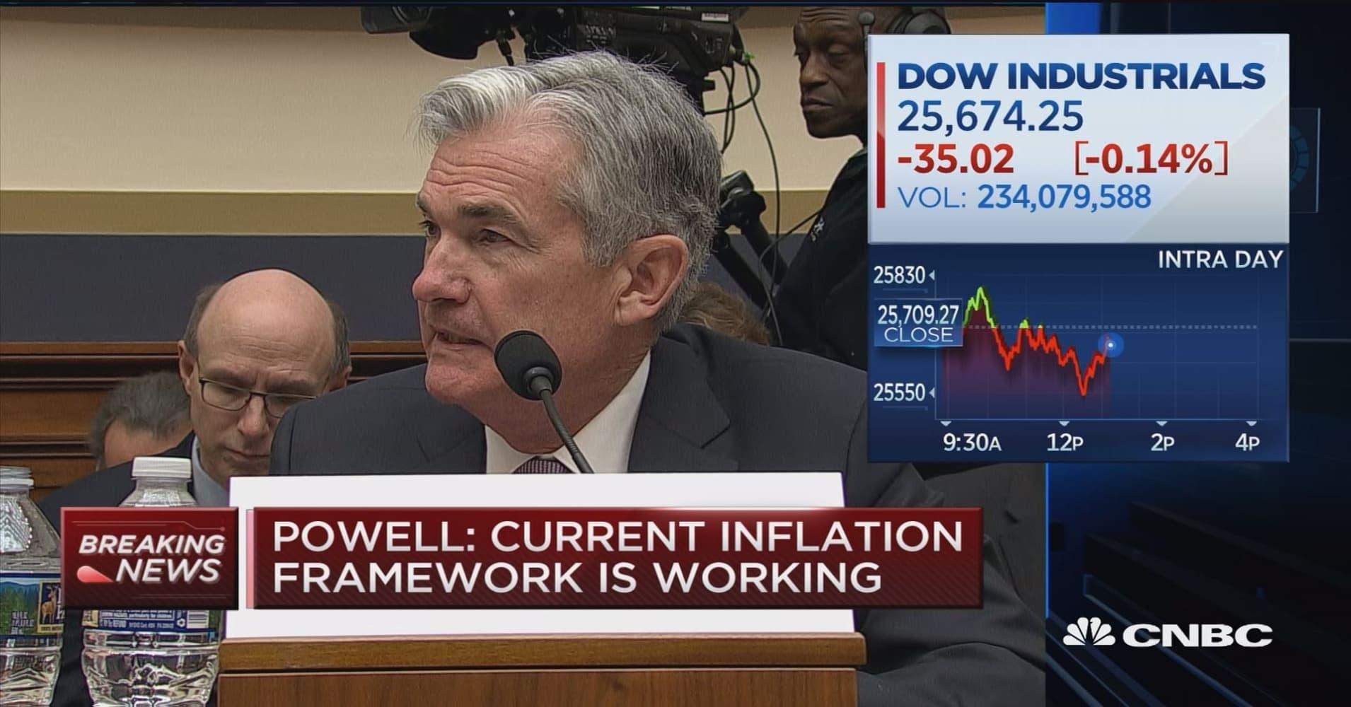 b07c1e638 https://www.cnbc.com/video/2018/02/27/cnbc-markets-now-february ...