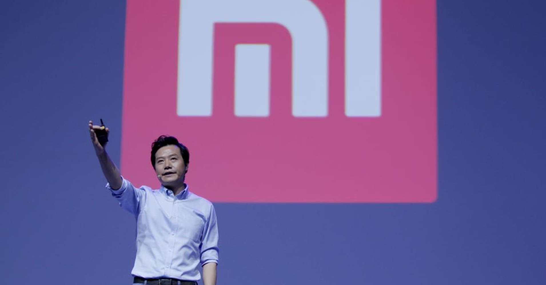 Xiaomi to triple European store count as Chinese smartphone makers double down on Europe