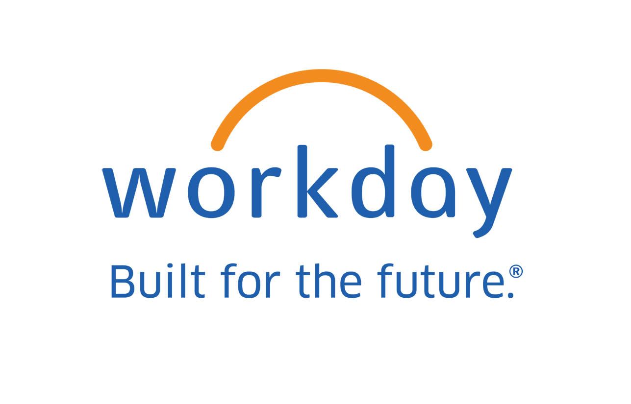 ce2123c197894d 105041052-Workday logo resize v.4.jpg v 1521571524