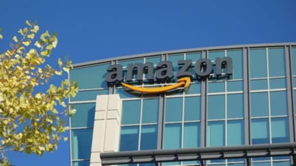 Amazon will collect sales tax for shipments to Pennsylvania