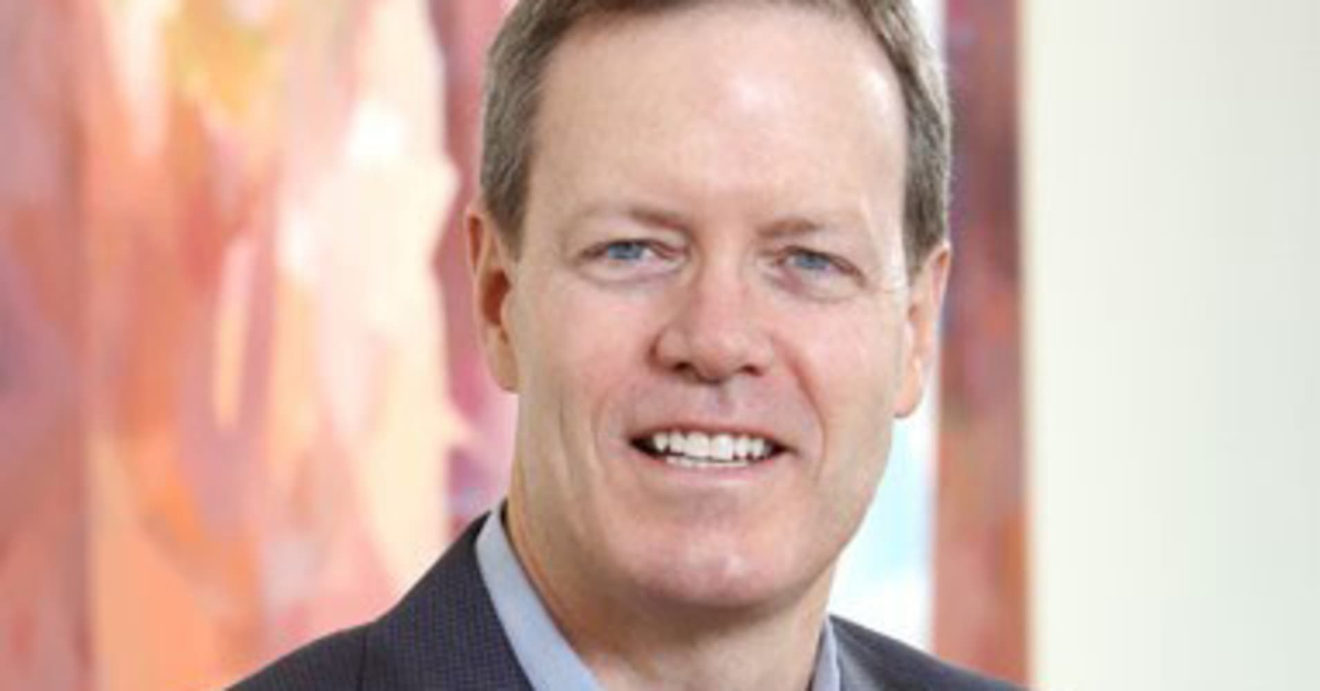 3M appoints Michael Roman as CEO; Inge Thulin will take new position as executive chairman of the board