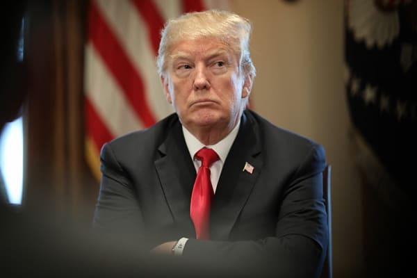 Trump tariffs could cost my district jobs: Republican congresswoman