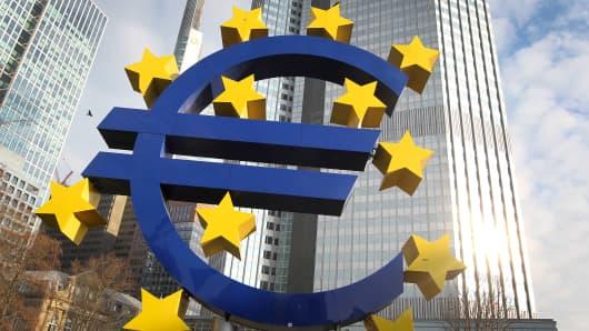Bildresultat för euro