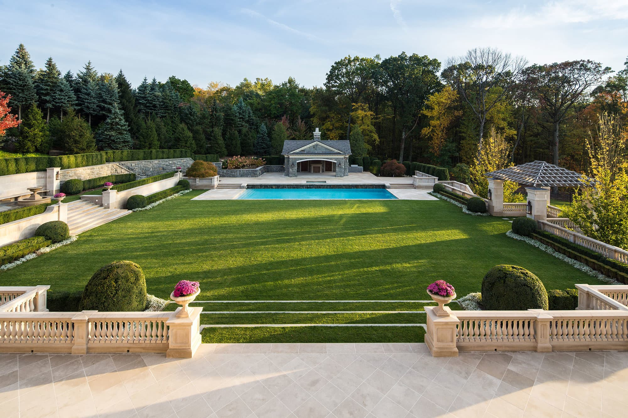 This 40 Million Mansion Has Been Empty For Eight Years