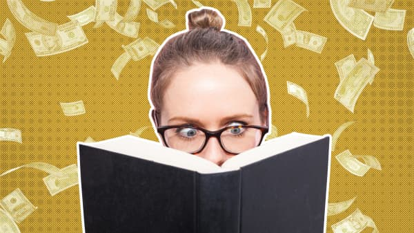Self-made millionaires agree: this book can make you rich