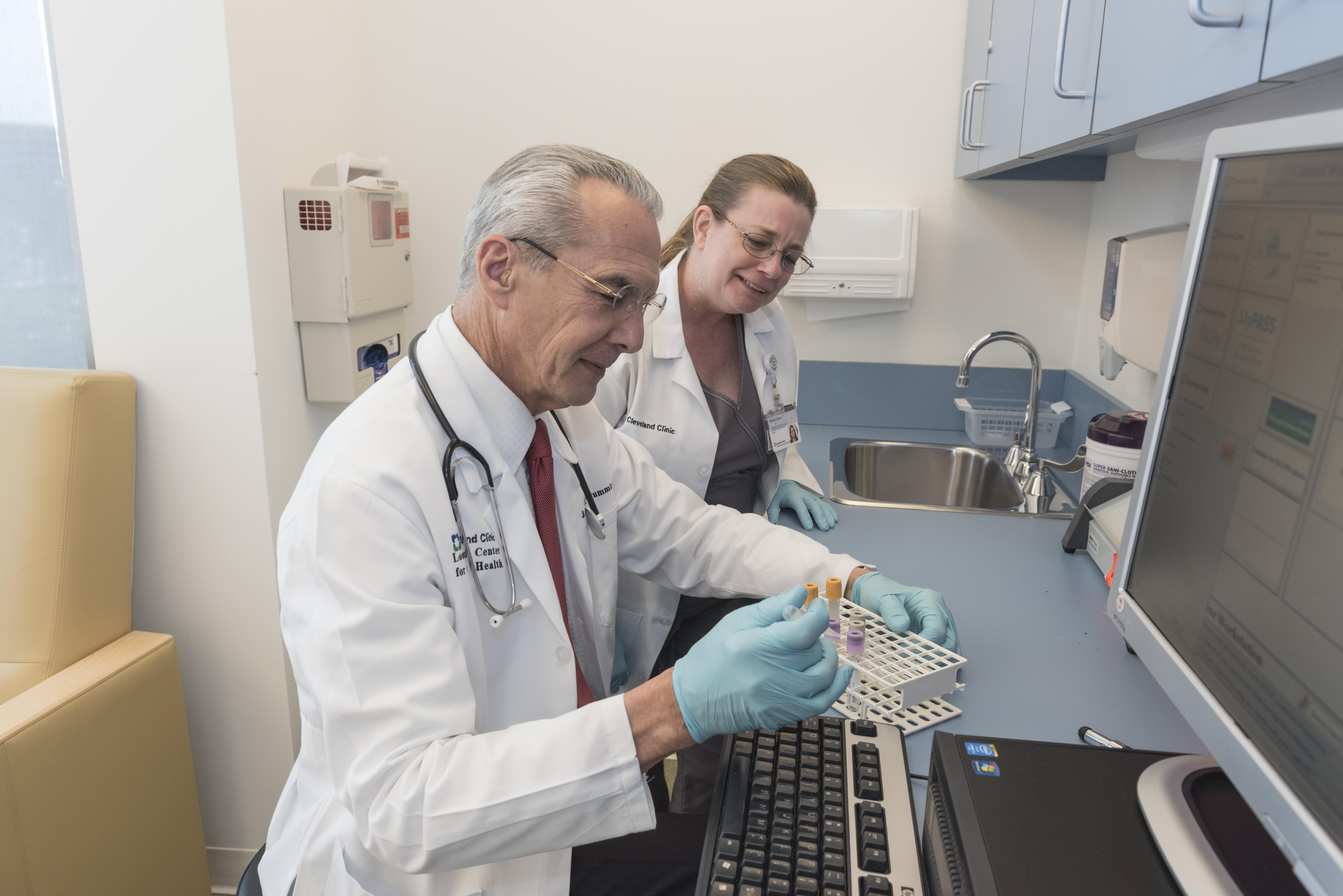 55 Of Doctors Keep A Patients Alzheimers Diagnosis Secret