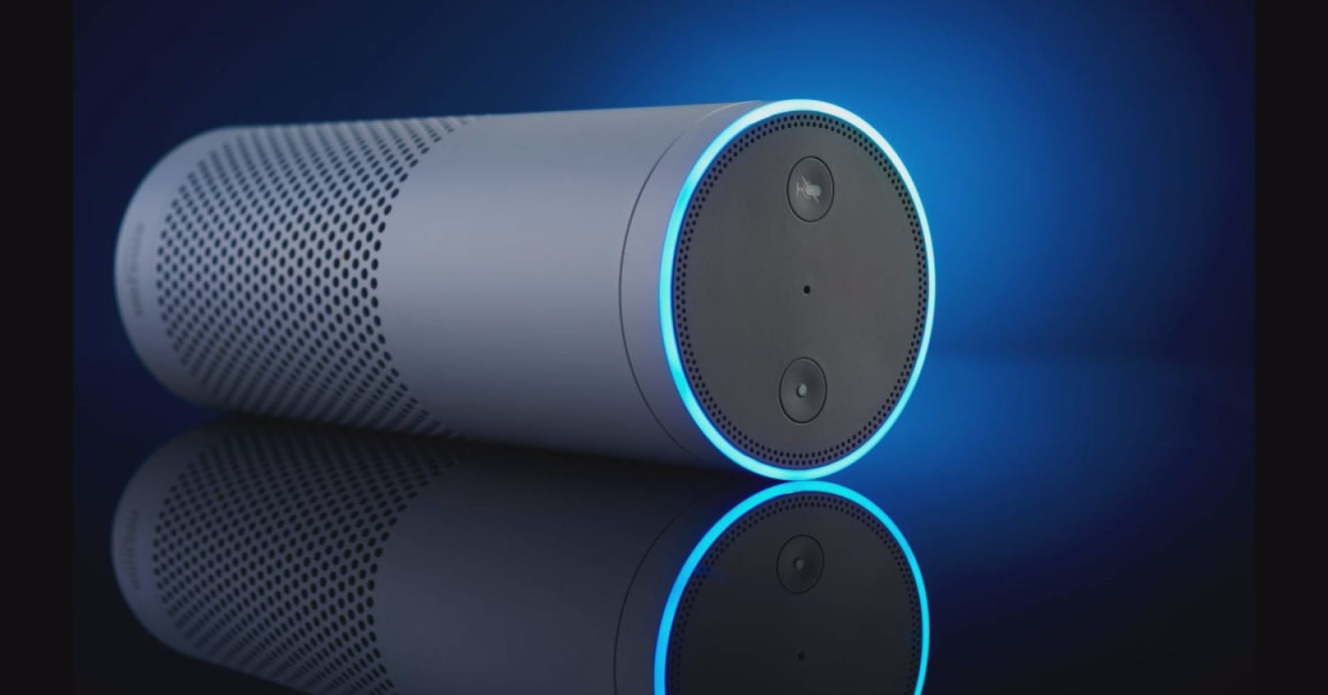 What happens when you ask Alexa, Google and Siri if they are spying on you
