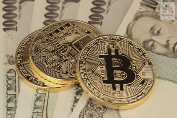 Japanese authorities issue punishments to several cryptocurrency exchanges