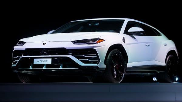 Threat of tariffs may impact luxury vehicles