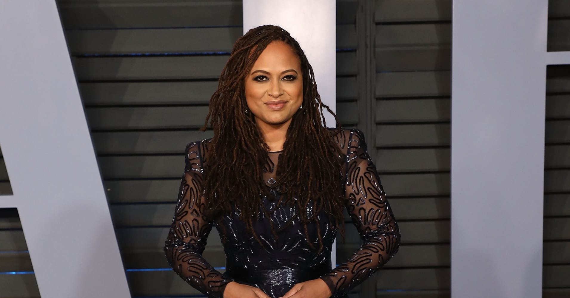 How a career change at 32 led Ava DuVernay to become the first black woman to direct a $100 million film