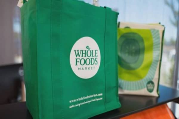 Whole Foods calls meeting with key vendors as tensions flare