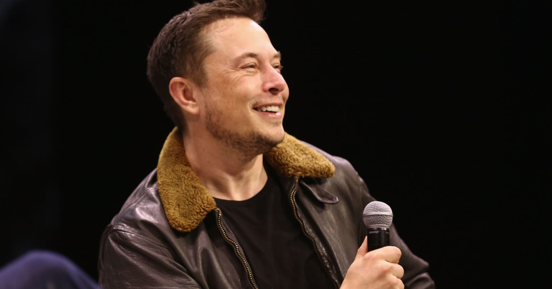 50 Books That Inspire Elon Musk Jeff Bezos And Other Tech Titans