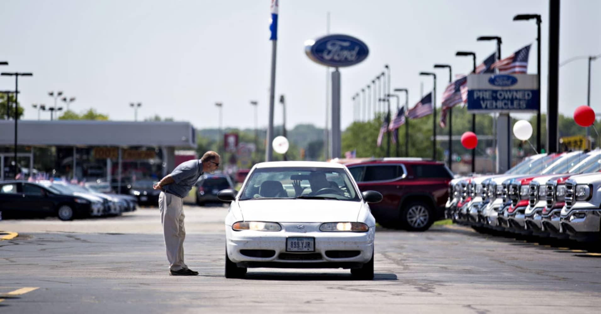 How To Avoid Extra Costs That Can Come With An Auto Lease