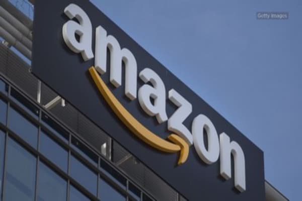 Amazon is shutting down Vendor Express, a shortcut for wholesalers to sell inventory
