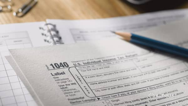 4 quirky tax deductions that could save you money
